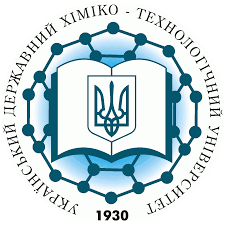 Сайт ДН  УДХТУ